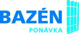 Bazén Ponávka