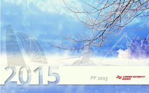 PF_2015LS