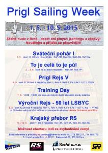 Prigl_sailing_week_ 2015